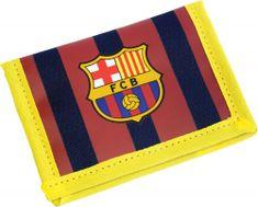 FC Barcelona denarnica FC Barcelona