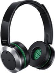 PANASONIC RP-BTD10E Vezeték nélküli fejhallgató