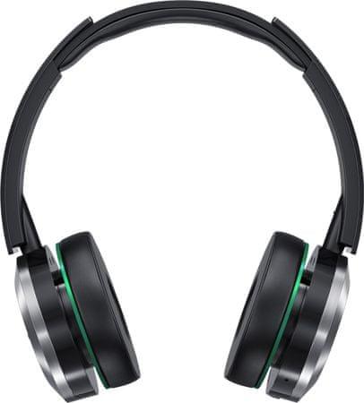 PANASONIC RP-BTD10E Vezeték nélküli fejhallgató ae3cea9ae8