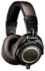 Audio-Technica ATH-M50xDG