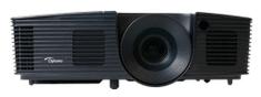 Optoma W310 (95.8WR02GC2E)