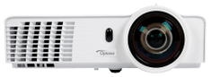 Optoma GT760 (95.8TN01GC1E)