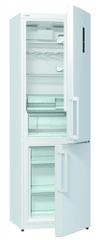 Gorenje kombinirani hladilnik RK6192LW