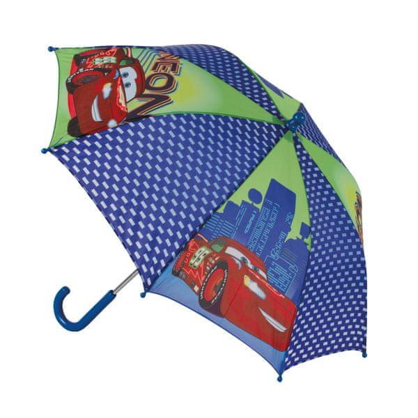 John Deštník Cars NEON