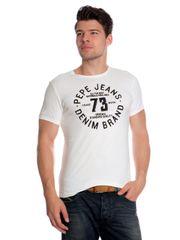 Pepe Jeans pánské tričko Paul