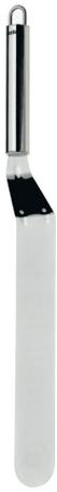 Kela lopatica za mazanje krema i preljeva Rondo KL-19139