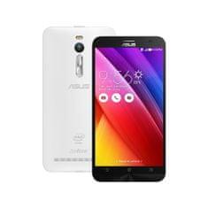 Asus GSM telefon Zenfone 2 (ZE500CL), 16GB, bel