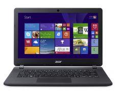 Acer Aspire E13 Black (NX.MRTEC.003)