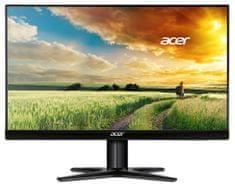 Acer G247HYLbidx (UM.QG7EE.009)