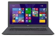 Acer Aspire E17 (NX.MVBEC.001)