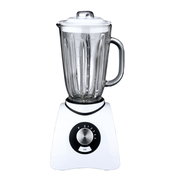 Gastroback 40898-Vital Basic