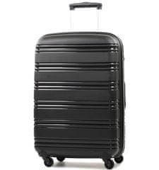 REAbags TR-0125/3-60 PP ROCK Bőrönd
