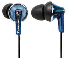 Olcsó fejhallgató mikrofon nélkül  51d6849882