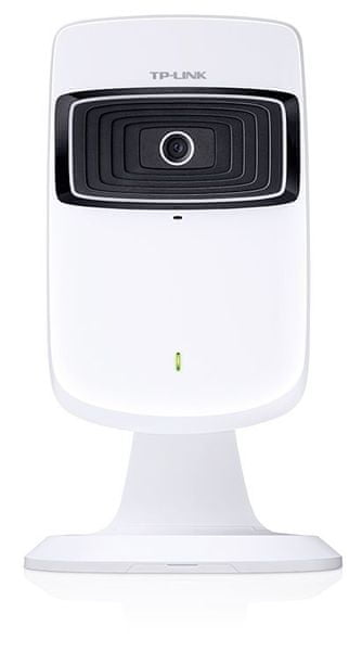 TP-Link NC200 kamera