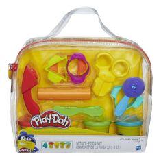 Play-Doh Wiaderko kreatywności B1169EU4