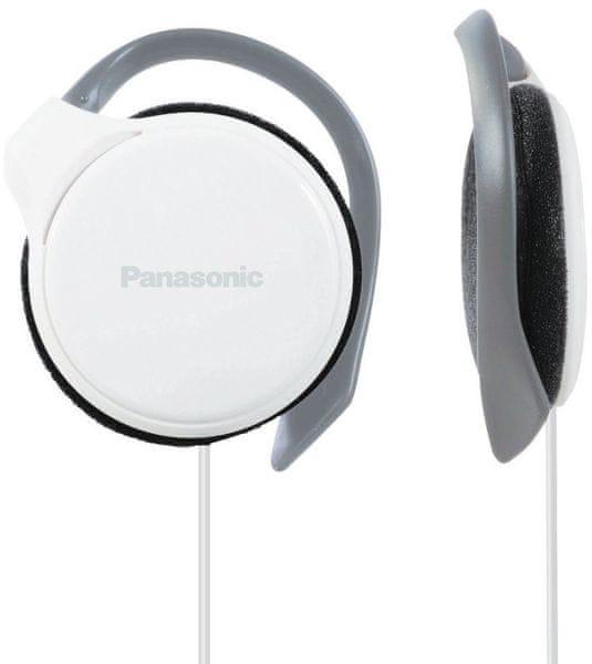 Panasonic RP-HS46E-W (White)