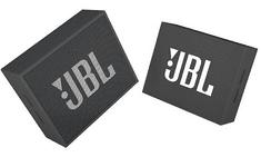 JBL Bluetooth zvočnik Go