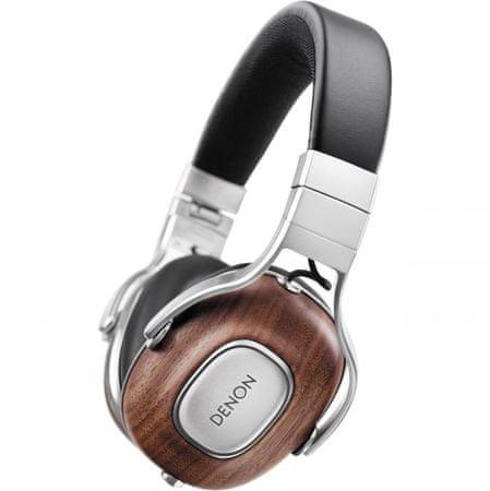 Denon slušalke AH-MM400