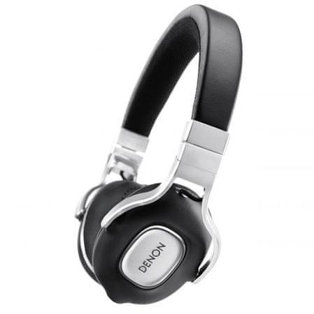 Denon slušalke AH-MM300