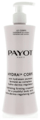 Payot balsam do ciała Hydra24 Corps - 400 ml