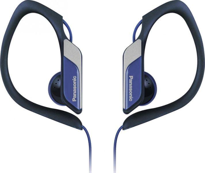 Panasonic RP-HS34E-A (Blue)