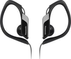 Panasonic slušalke RP-HS34E-A