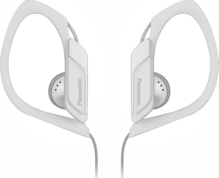 Panasonic RP-HS34E-W (White)