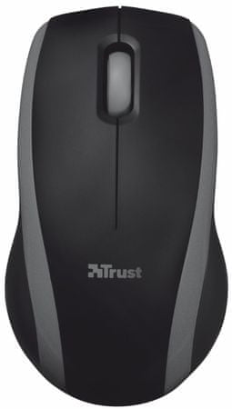 TRUST Carve Wireless Mouse (19932)