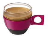 Krups Espresso šálky