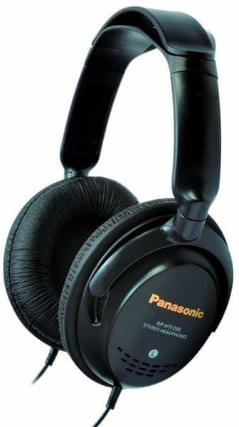 Panasonic RP-HTF295E-K