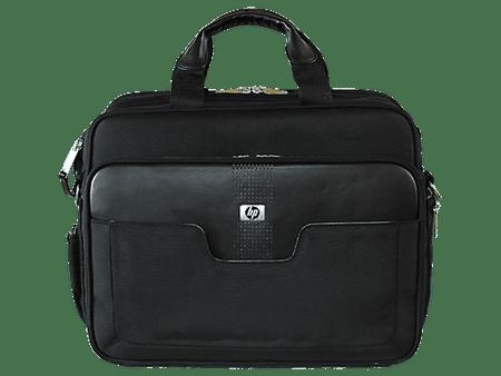 HP torba za prenosnik Carrying Case (Q6282A)