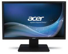 Acer V246HQLbbd (UM.UV6EE.B01)