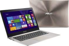 Asus ZenBook UX303LA-RO385H