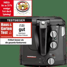 Gastroback 42580 -Gastro Profi
