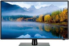 Manta LED4004 100 cm Full HD LED TV