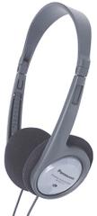Panasonic słuchawki RP-HT010E