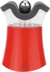 Peugeot mlinček za poper in sol