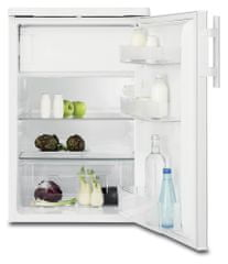 Electrolux hladilnik ERT1501FOW3