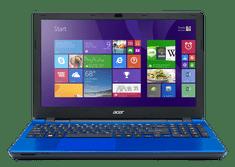 Acer Aspire E15 Cobalt Blue (NX.MSJEC.004)