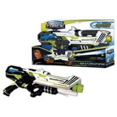 Hydro Force - Sharkfire vodna pištola 7150
