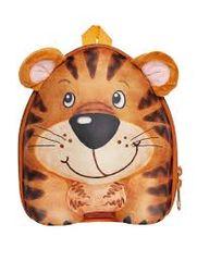 Okiedog nahrbtnik - Tiger