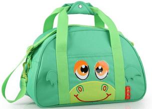 Okiedog Lil Pet Pals - torba Zmaj
