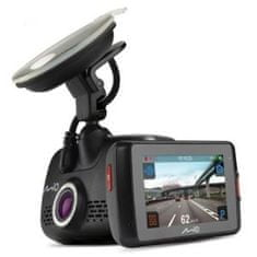 MIO MiVue 638 Touch Autś kamera GPS