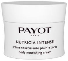 Payot Balsam do ciała Nutricia Intense - 200 ml