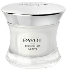 Payot Krem do twarzy Techni Liss Active - 50 ml