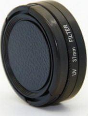 Apei Outdoor UV Filter 37 mm (UV filtr pro GoPro)