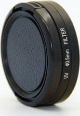 Apei Outdoor UV Filter 40,5 mm (UV filtr pro GoPro)
