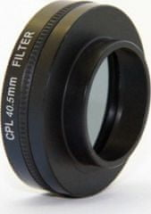 Apei Outdoor CPL Filter 40,5 mm (CPL filtr pro GoPro)