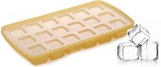 Tescoma model za ledene kocke my Drink