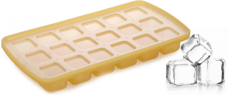 Tescoma Tvořítko na led myDRINK, kostky